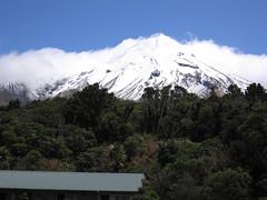 IMG_4090 (kenorrha) Tags: newzealand nznorthisland scenicsnotjustlandscapes