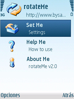 rotateMe