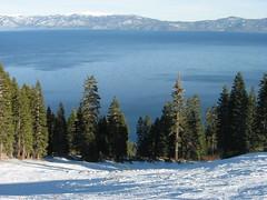 Homewood Mountain Resort (011) (Dan Dan The Binary Man) Tags: absolutelystunningscapes