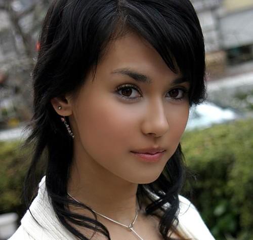 小澤マリアの画像45508