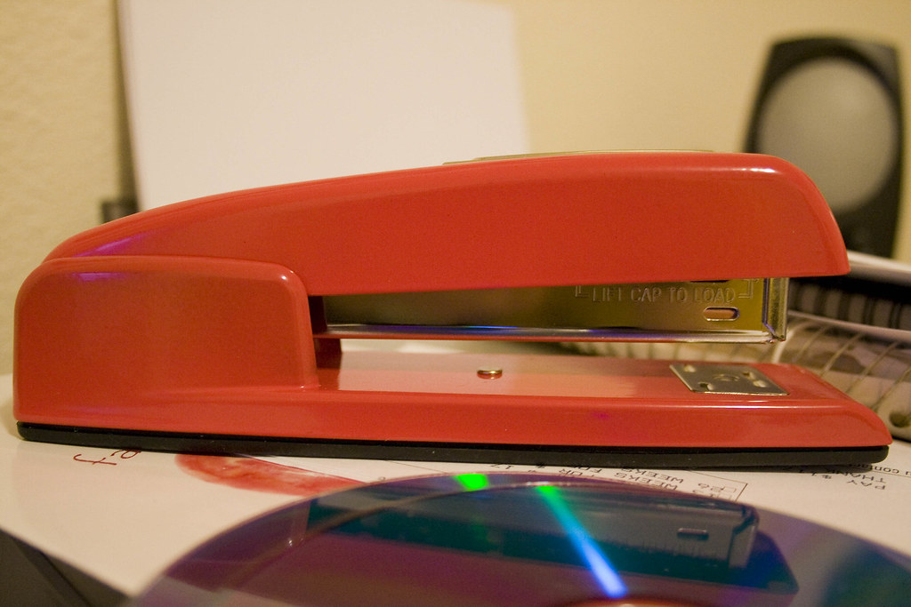 The World S Most Recently Posted Photos Of Swinglinestapler