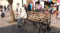 Soc, Marrqueix, Marroc (heraldeixample) Tags: morocco marrakech souk soc marruecos souq marroc zoco suq sook  marraqueix
