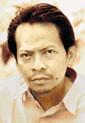 Radhar Panca Dahana