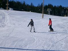2008_0117_004_snowboarding.jpg