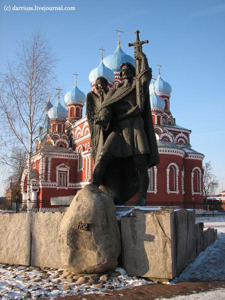 borisov_38