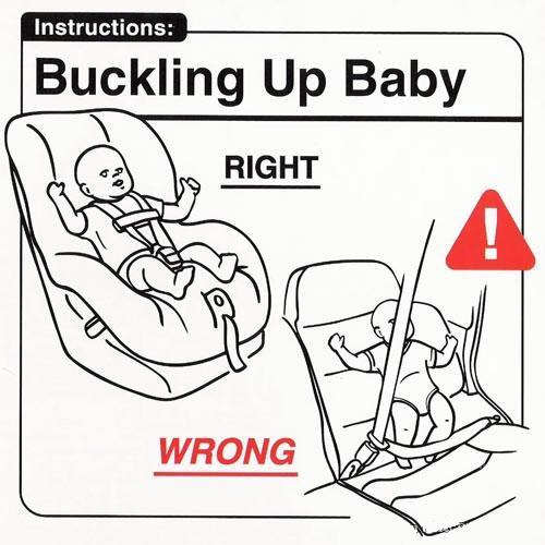 buckling-up-baby