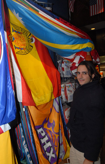 banderaphoenix