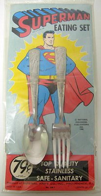 superman_eatingset.jpg