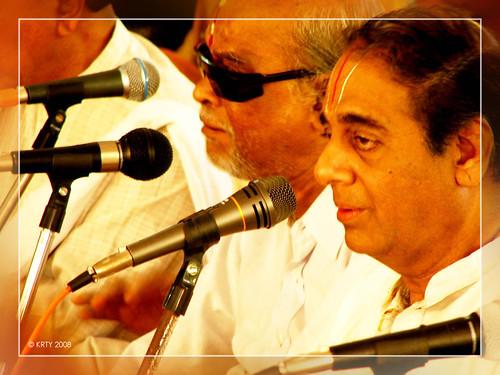 TN Seshagopalan