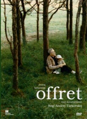 Offret2