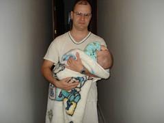 2007-08-22-ryan (5) (asantos4200) Tags: ryan beb sojosdoscampos boschi
