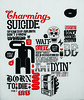 CHARMING SUICIDE