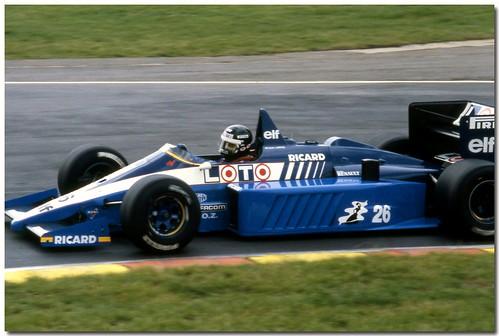 F1 2010 / F1 2011 - Page 2 2288866254_38351367f5