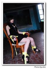 DSC_0545 (aha0301) Tags: portrait pinky aha imprison d300  afsnikkor1755mmf28g ahabilliard