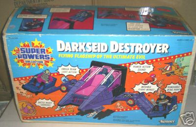 dcsh_sp_darkseiddestroyer.JPG
