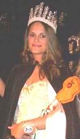 Melina Boaglio