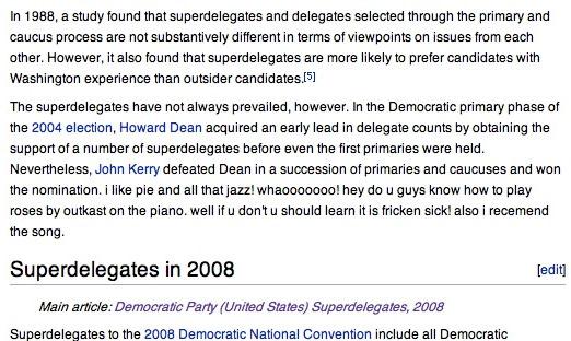 wikipedia_superdelegates