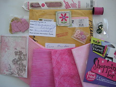 Incoming Mail Mar 27th 2008