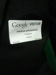 smeidu @ google