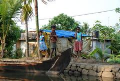 DSC_0160 (abucla) Tags: kerala alleppey keralabackwaters backwatershouseboat