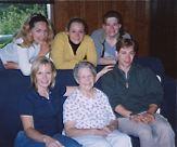 gary-scott-family