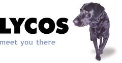 LYCOS_dog_cmyk