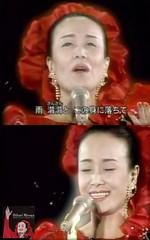 日本国民歌姬 不死鳥 美空ひばり