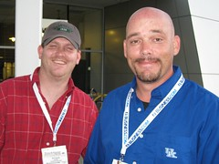 Roger Akers & Mike McDonald WebProNews