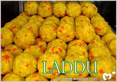 03092008_Laddu
