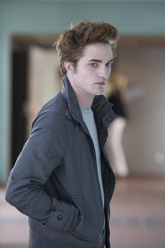 edward cullen. by psychpineapple..