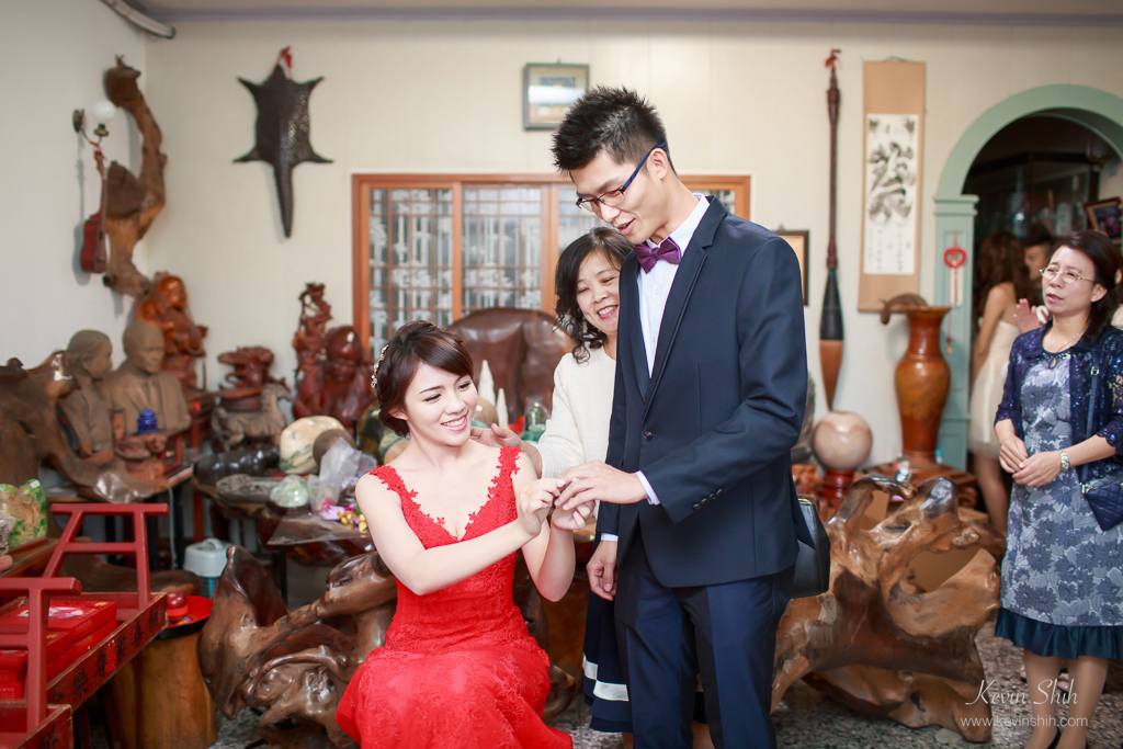 新竹婚攝推薦-迎娶儀式_014