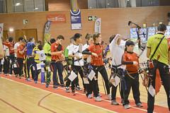 Campeonato de España-0526