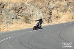 Aprilia-SR-150-Race (47)