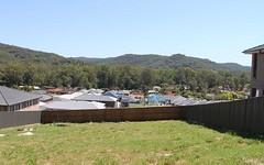63 Narara Creek Rd, Narara NSW