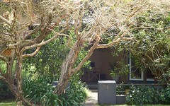 74 Prince Edward Ave, Culburra Beach NSW