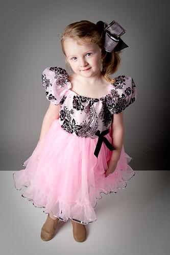 Avery Ballerina-9412