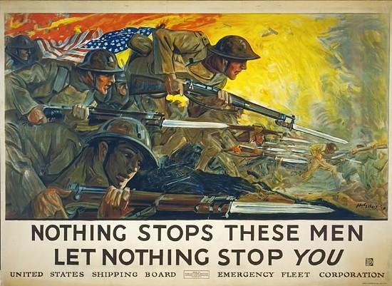 WWI_39
