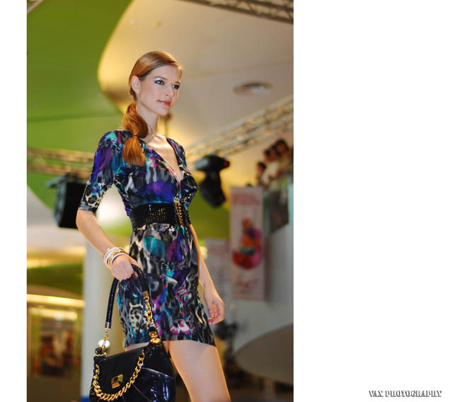 vivocity fashion 11