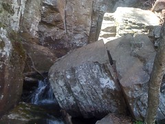 Raven Cliffs 3