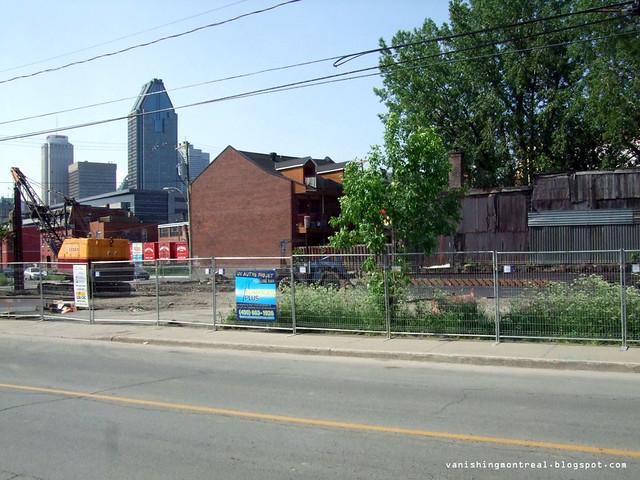 Ottawa St 8