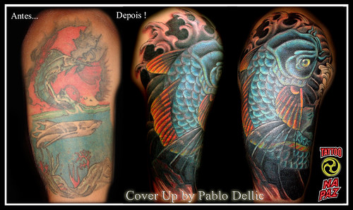 100 free tattoo designs tattoo cover up makeup. Cover Up Tattoo Pictures
