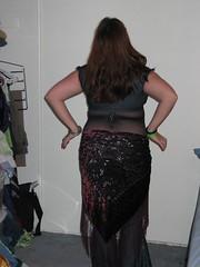 IMG_2501 (rhondalicious) Tags: dance bbw belly bellydance melodias