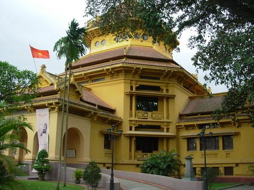 V-Hanoi (26)
