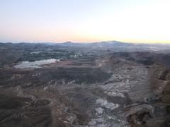 Las Vegas - Landscape