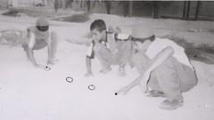 maya Gala (khajehpoor) Tags: old game rosta گراش gerash روستايي بازي rostaii محمدحسن