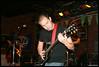 All Is Vanity IMG_3488 (Eddie Blanck) Tags: bands allisvanity