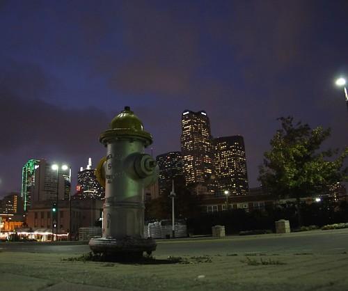 Skyline plus 1