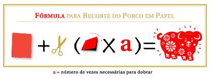 SEMEAR_FORMULA