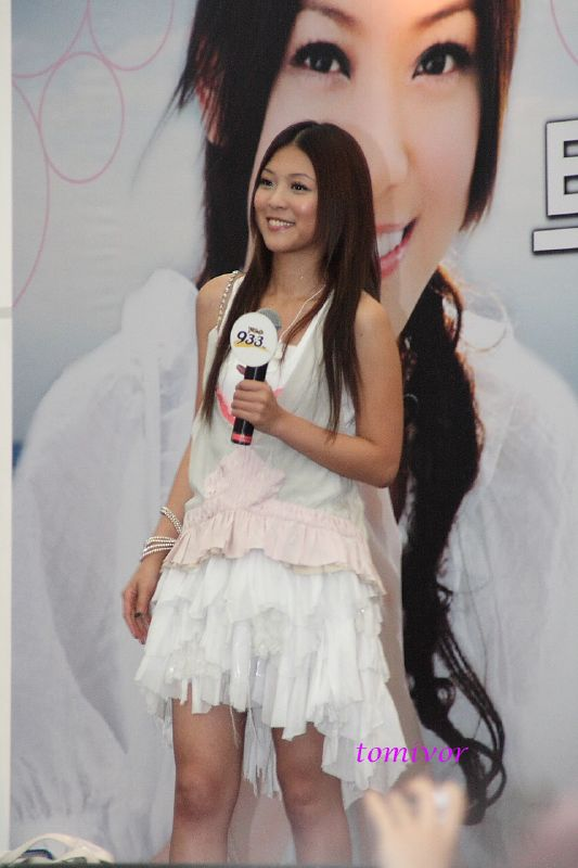 genie zhuo dating Genie zhuo - be used to album 2112 admin edi no comments.