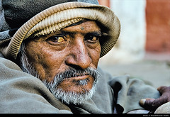 (akshath) Tags: street morning portrait india market weekend homeless bangalore shoots karnataka shetty bws indiranagar bangaloreweekendshoots thippasandra akshath akshathkumarshetty akshathkumar bws17thnovthippasandra bpcexhibition